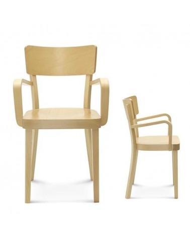 EG B-9449 fa szék