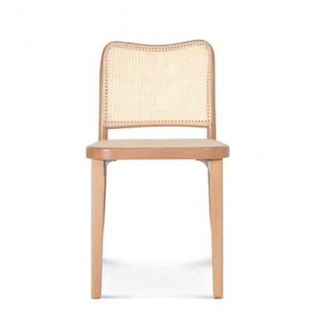 EG A-811 fa szék