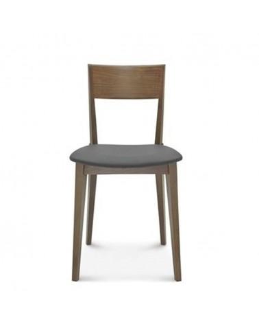 EG A-0620 fa szék