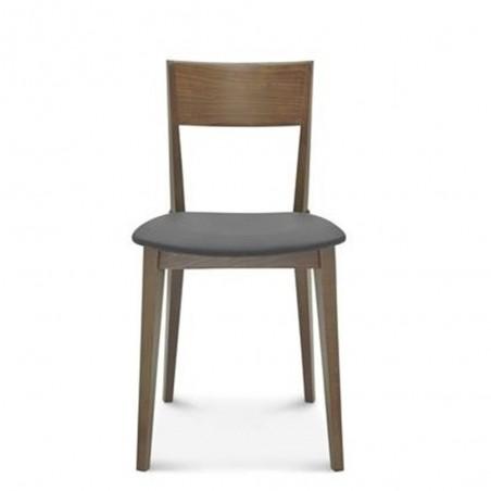 Szék EG A-0620 fa szék
