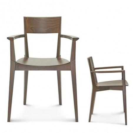 EG B-0620 fa szék