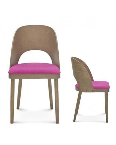 EG A-1411 fa szék