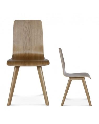 EG A-1602 fa szék