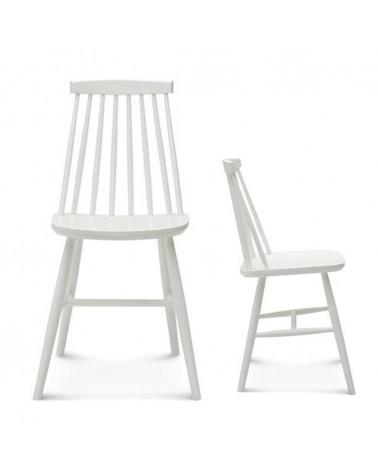 EG A-5910 fa szék