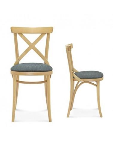 EG A-8810 I. fa szék