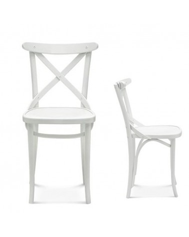 EG A-8810 II. fa szék