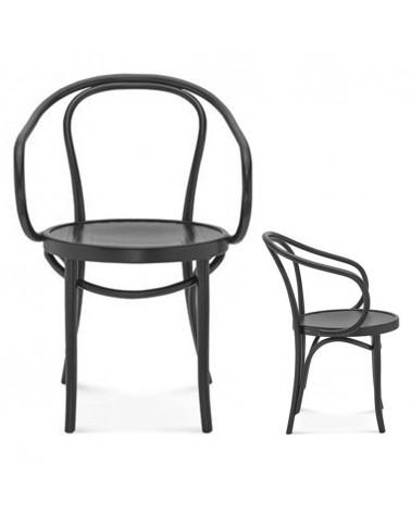 EG B-9 II. fa szék