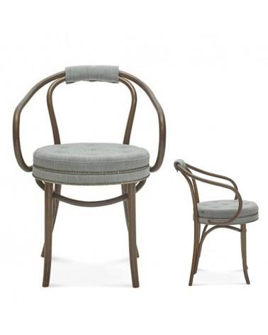 EG B-9_2 fa szék