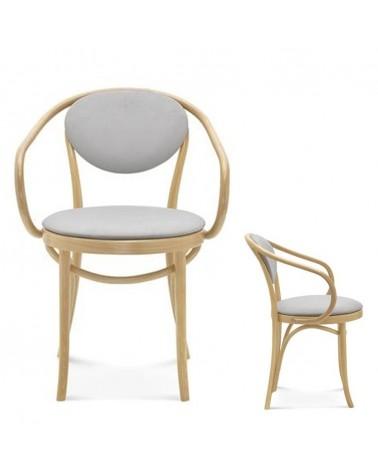 EG B-9_1 fa szék