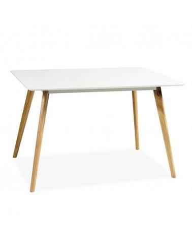 LA Milan étkezőasztal 120, 140, 160, 180 cm