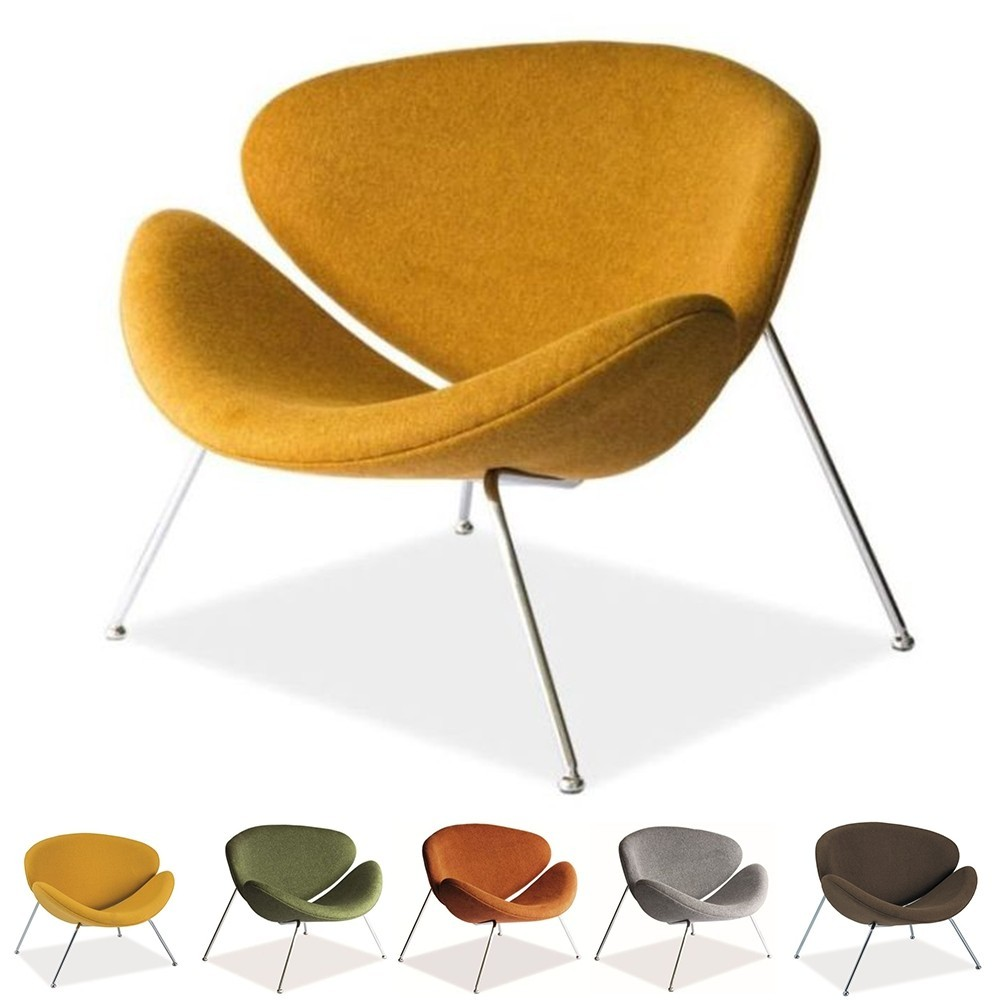 LA Kris kényelmes fotel