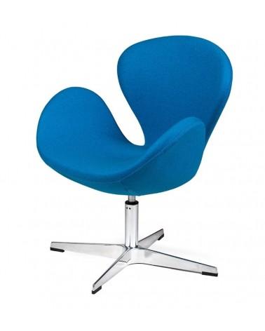 KH  Andora Fotel különböző színekben