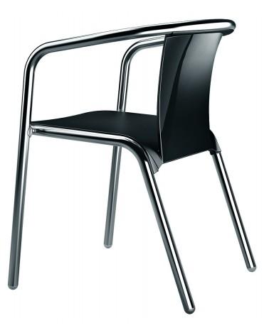 Szék MO Maré fém szék
