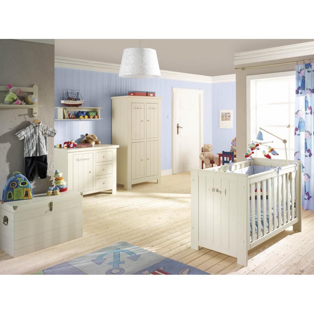 pi barcelona talak that kis gy 140 x 70 cm es gyerekb tor feh r. Black Bedroom Furniture Sets. Home Design Ideas