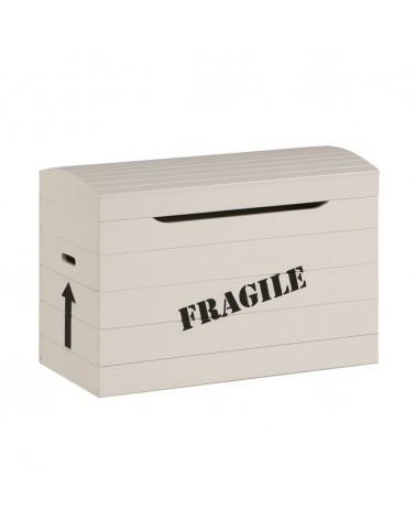 Gyerekbútorok PI Játéktároló doboz gyerekbútor