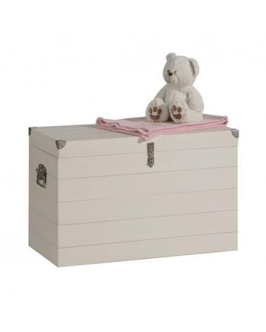 Gyerekbútorok PI Armada Játéktároló doboz gyerekbútor