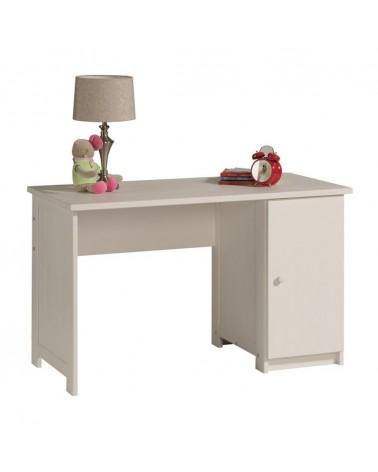 PI íróasztal gyerekbútor