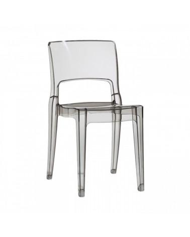 Szék SC Isy antishock műanyag kültéri szék