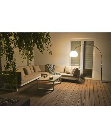 DO Toscania 2 személyes kanapé