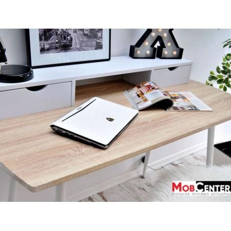 Íróasztalok, irodai asztalok MB Malmo íróasztal