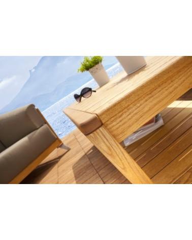 DO Verona asztal