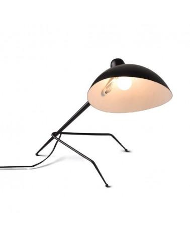 KH Raven asztali design lámpa