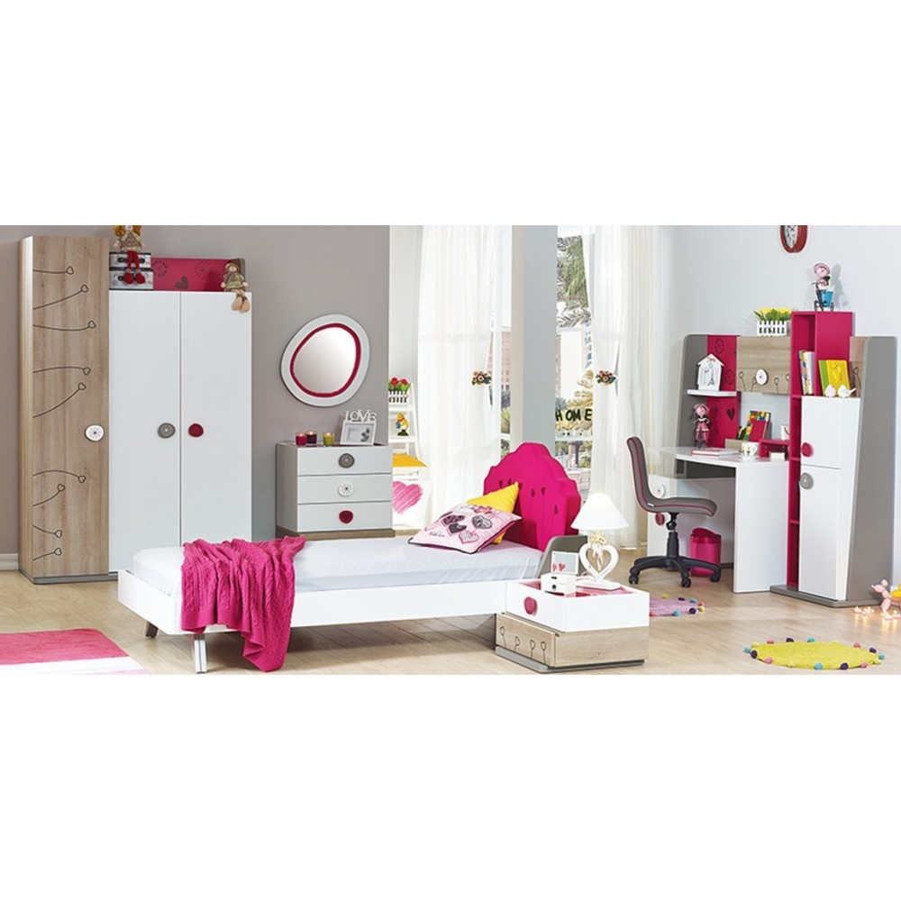 Sweety gyerek szoba