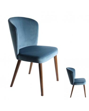 OL Ares erős éttermi szék