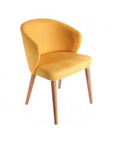 OL Sigma erős éttermi szék