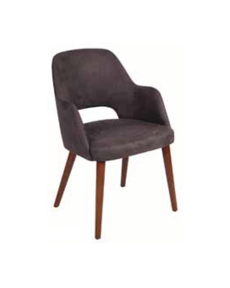 OL Sun II. erős éttermi szék