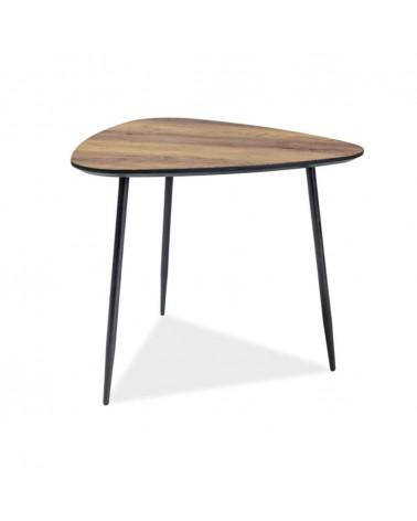 LA Envo B asztal