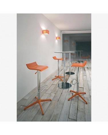 GE Over  Műanyag design szék
