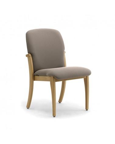 FO Kali várótermi szék