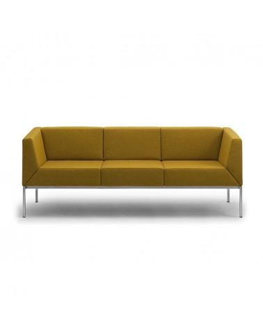 FO Kos I. várótermi kanapé