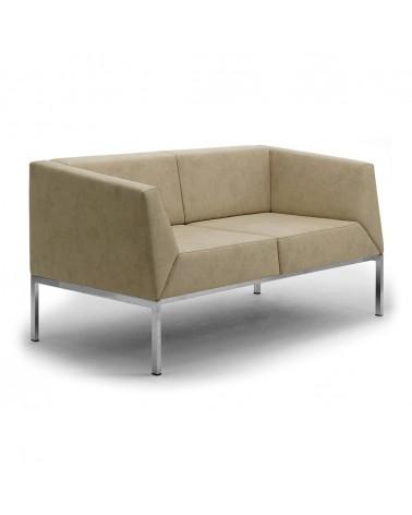 FO Kos II. várótermi kanapé