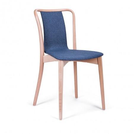 PG Swan I. minőségi kárpitozott szék