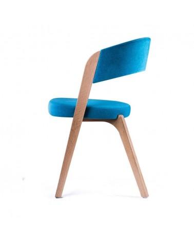 Szék PG Argo minőségi kárpitozott szék