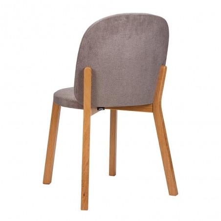 PG Dot minőségi kárpitozott szék