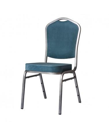 MT Maestro kék minőségi konferencia szék