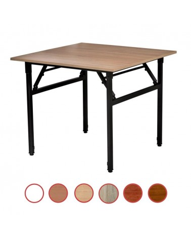MT EC-HS étkezőasztal