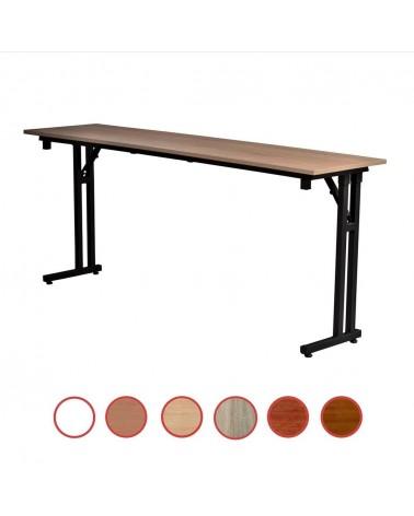 Iroda, Konferencia bútorok MT EC-L konferencia asztal