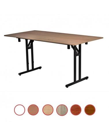 Iroda, Konferencia bútorok MT EC-T konferencia asztal