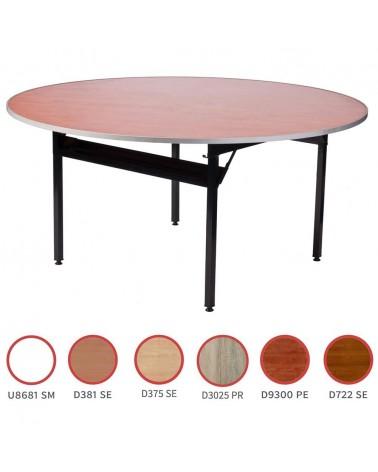 Iroda, Konferencia bútorok MT HK-800 konferencia asztal