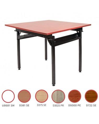 Iroda, Konferencia bútorok MT HS-600 konferencia asztal