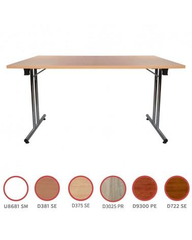 Iroda, Konferencia bútorok MT Fold konferencia asztal
