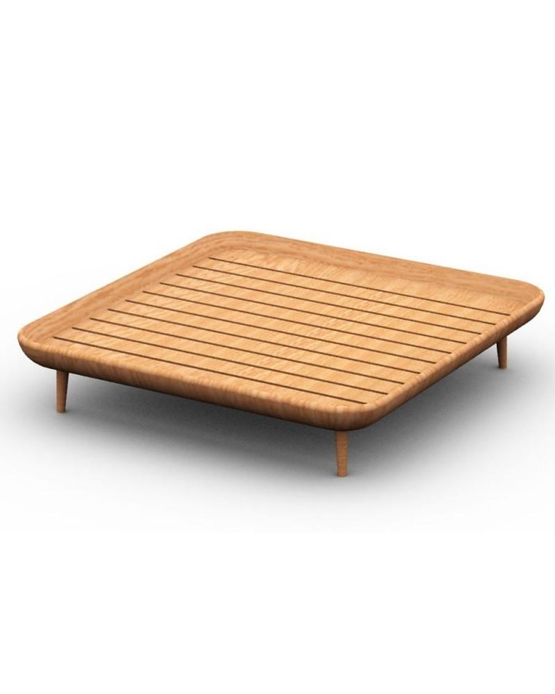 DO Nourd Asztal 80x80