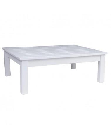 DO Roma Asztal 110x70