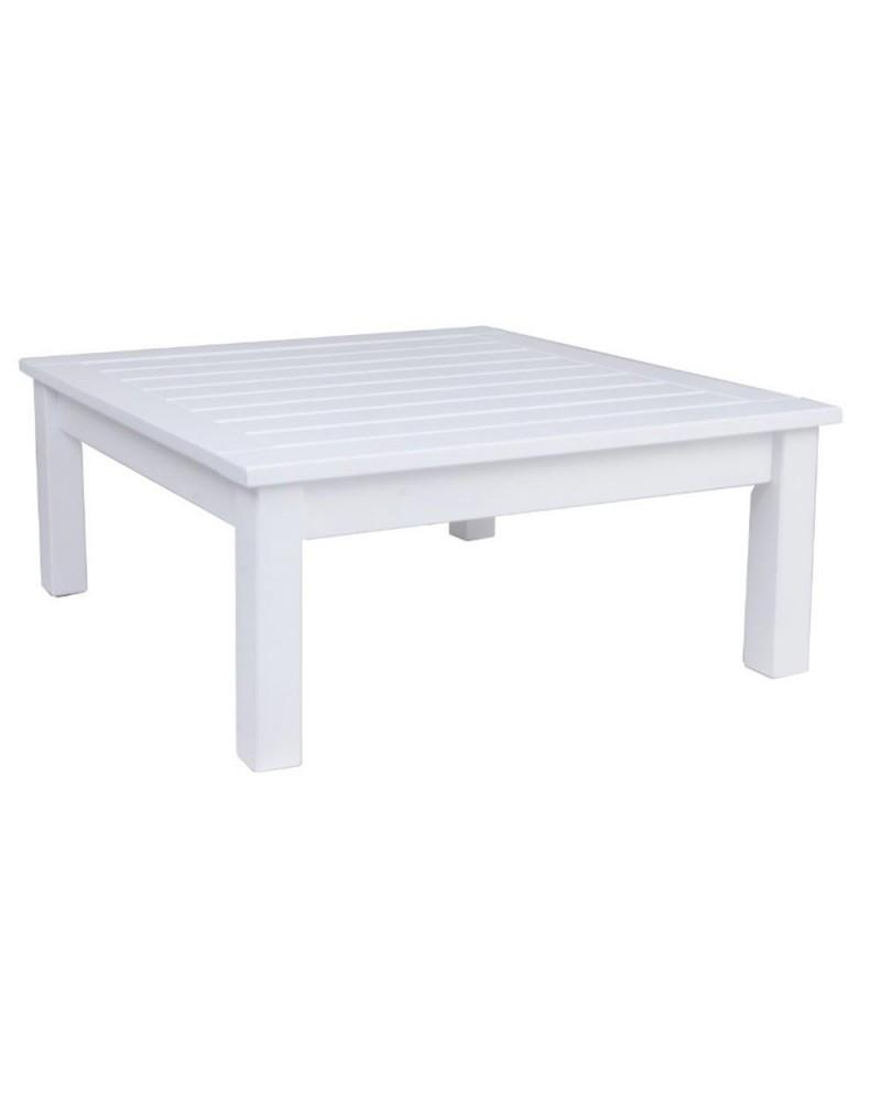 DO Roma Asztal 70x70