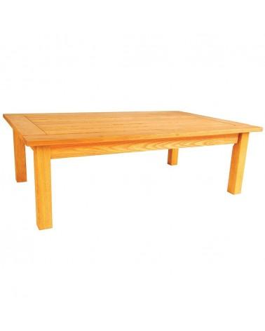 DO Milano Asztal 110x70