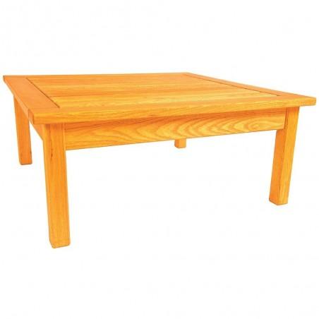 DO Milano Asztal 70x70